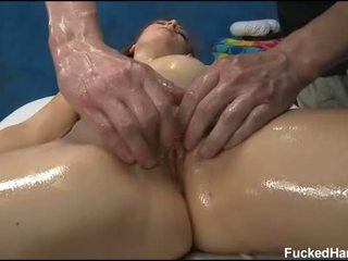 sensual full, sex movies, watch body massage best