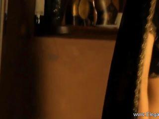 beste brunette gepost, hq arabisch actie, u interraciale thumbnail