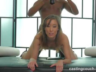 squirting, orgasm, ass licking
