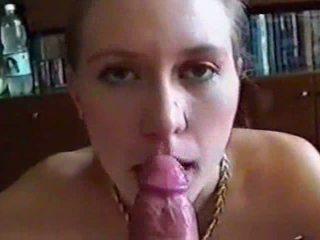 nieuw vriendinnen, zien eigengemaakt gepost, amateur porn archief mov