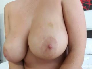 ideal tits, any brunette new, bigtits new