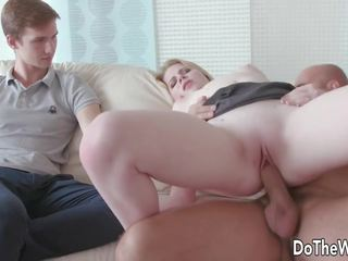 hot blowjobs, fresh blondes any, watch husband best