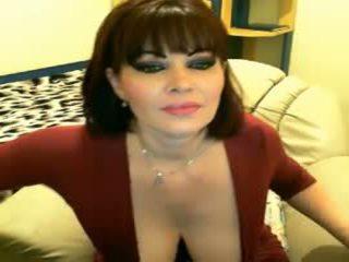 meest vibrator mov, online brunettes gepost, echt webcams klem