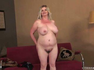 hardcore sex, nominale orale seks video-, heet pijpen