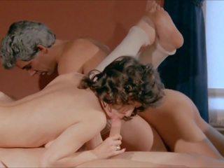 Sexy Fun with the Folks, Free Hardcore HD Porn 96