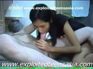 more anal thumbnail, thai, ass action