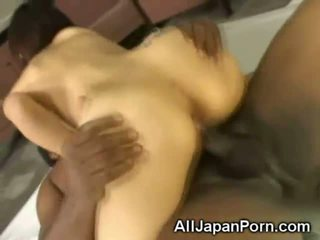 great japanese, fresh pussy fucking full, asian girls see