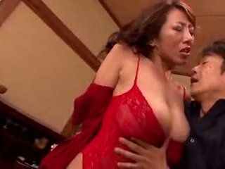 more brunette check, most oral sex, fresh japanese
