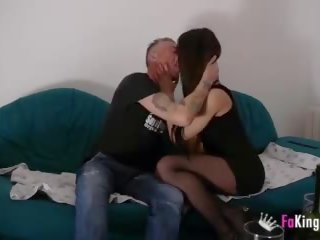 online brunette seks, spaans thumbnail, meisje klem