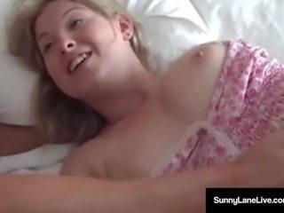 check big boobs porno, rated kissing porno, masturbate