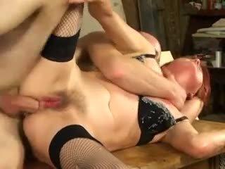 Granny Bitches Love Analsex, Free Mature Porn 9c