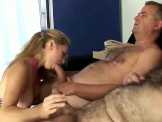 blowjobs, hq matures new, you threesomes any