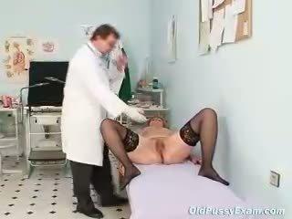 volwassen neuken, gratis dokter, speculum porno