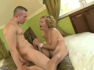 echt hardcore sex, heet kutje boren, vaginale sex film