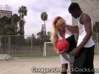 interracial channel, massage movie, real mature