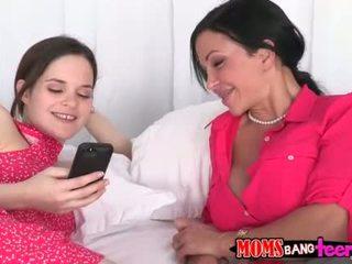 lezzy fresh, great lezzies, ideal lesbian