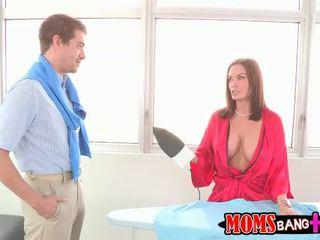 كامل الجنس المتشددين جديد, المثالي الجنس عن طريق الفم حر, لطيف مص