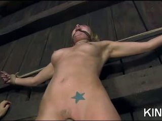hottest sex channel, great submission thumbnail, hottest bdsm porn