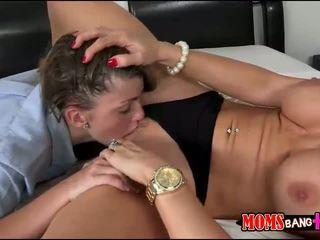 ідеал чортів дивіться, реальний оральний секс, смоктання номінальний