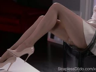 u cumshots tube, hq voet fetish film, hq masturbatie