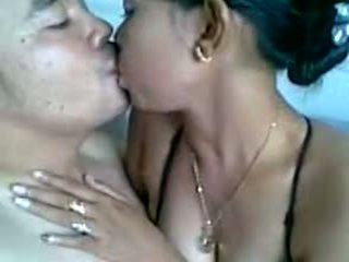 Janda Hebat: Free Indonesian Porn Video 19