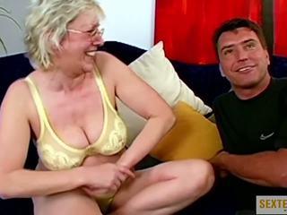 Oma wird zur hure - ekelhaft, gratuit sexter media hd porno 2f