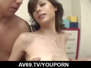 hot japanese, any kissing, you pussy licking