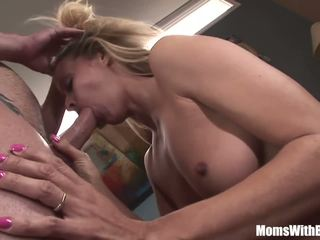oral sex, vaginal sex, free anal sex real