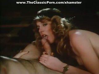wijnoogst gepost, classic gold porn film, mooi nostalgia porn neuken