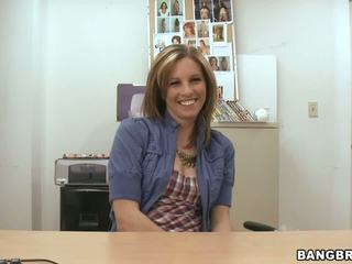 hot office action, milf fucking porn, any amateur thumbnail