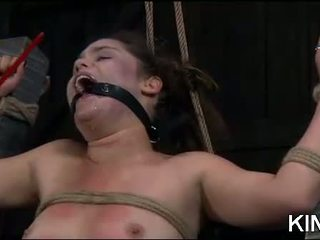 see sex channel, submission vid, more bdsm film