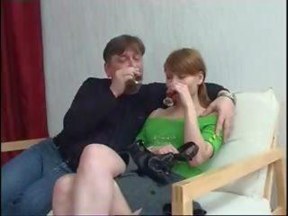Gratis alfa porr filmer - lesbisk porr
