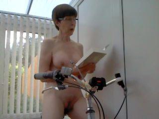 kijken slet kanaal, beste brits seks, grannies porno