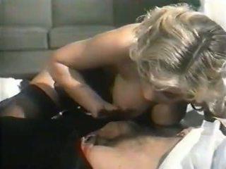 brunette, great oral sex porno, vaginal sex
