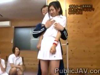 japanse actie