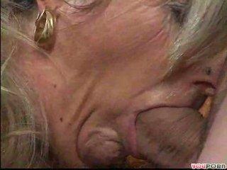 older more, ideal granny, free fishnet great