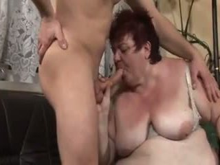 ideaal matures kanaal, kwaliteit vingerzetting gepost, gratis hd porn seks