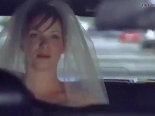 bruid, milfs neuken, meer rondborstige