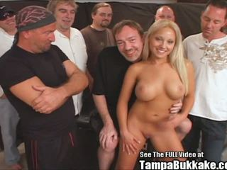 real cumshots hot, blondes rated, big boobs more