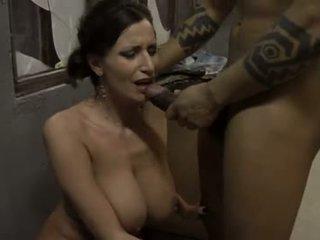 Iň beti brunette onlaýn, hottest oral sex mugt, görmek vaginal sex