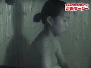 voyeur more, real hidden cam, all amateur best