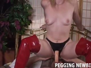 nominale seksspeeltjes, kijken femdom scène, hd porn
