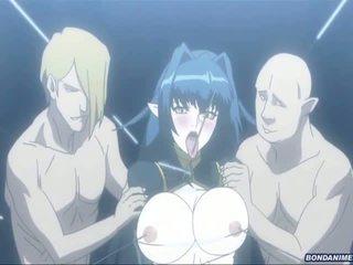 best art all, cartoon, great hentai