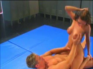 big boobs free, full creampie fresh, fun sports check
