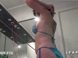 hardsex film, ideaal euro, europese porno