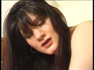 watch cuckold watch, gothic new, more cougars you