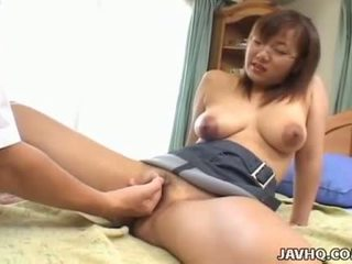 more blowjobs great, fresh sucking, you japanese