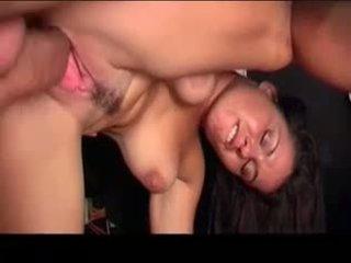 kvalita double penetration, hq trojka nejlepší, většina hd porno sledovat