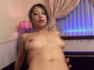 Open Pussy porn