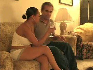 meer mexicana film, culo porno, ideaal morena tube